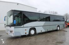 touringcar onbekend