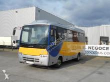 autocar transport şcolar Otokar