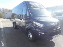 touringcar Iveco DAILY TOURYS