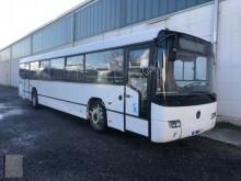 Mercedes O345 Conecto , Euro 3 , 57 Sitze, Top Zustand coach