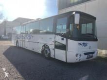 autocarro Irisbus Axer ,Recreo , Klima , Euro 3, 6-Gang