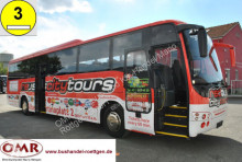 Temsa Safari 12.8 / Sightseeing / RD / Multimedia coach