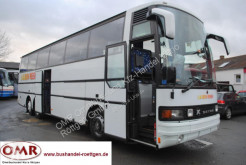 Setra S 215 HDH/315/Detroit Motor/nicht fahrbereit