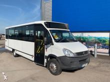 touringcar Iveco