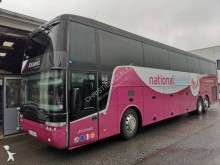 autocar Van Hool Altano 918