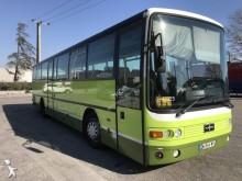autocar transport şcolar Van Hool