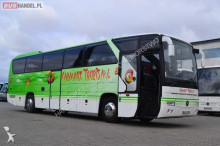 autocar n/a MERCEDES-BENZ - 350 RHD TOURISMO