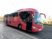 autocar de tourisme MAN
