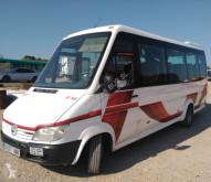 autocar de tourisme Noge