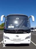 autocar de tourisme King Long