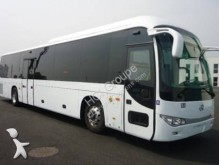 autocarro de turismo King Long