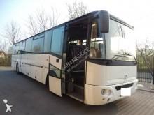 autocarro transporte escolar Irisbus