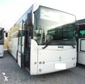 autocar transport scolaire MAN