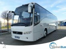 Volvo 9700 HD EURO 5 coach