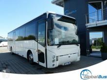 autocarro Irisbus Ares KLIMA