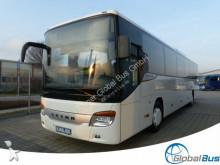 autocar Setra 416 H EURO 5 Schaltgetriebe(415 UL GT 417 550)