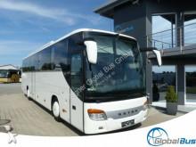 autokar turystyczny Setra