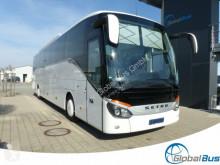 autocar Setra 516 HD/2 EURO 6