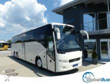 Volvo 9700 HD EURO 4 coach