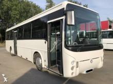autocarro Irisbus Ares DCI