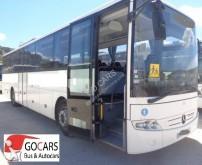 autocarro Mercedes Intouro CLIM
