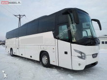 autocar Bova VDL Futura FHD2 129.365
