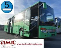 autocar Setra S 415 UL/550/Integro/Original 272.000 km/EEV