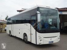 autocarro Irisbus SFR 130 Iveco Evadys HD 49 Sitzplätze Klima