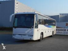 Renault Iliade TE coach