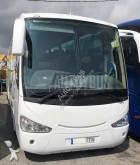 MAN 14280 HOCL IRIZAR CENTURY 41p coach