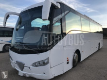 Noge Touring MERCEDES-BENZ - OC500 coach