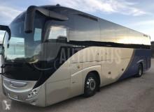Iveco tourism coach