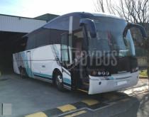 autocar Iveco SUNSUNDEGUI SIDERAL E-38 EURORIDER