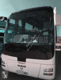 autokar MAN LION COACH E4 440