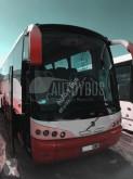 autobus Volvo 397E 12.43 RI IRISBUS