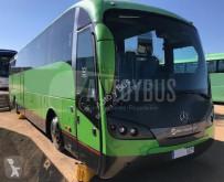 autocar de turismo Sunsundegui