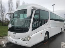 autocar Iveco PB IRIZAR Eurorider 35