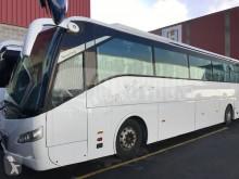 autocar Iveco NOGE TOURING 397-E12.43