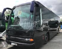 Volvo tourism coach