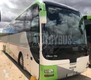 autocar MAN LIONs COACH 3 EJES