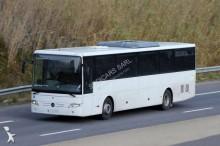 Mercedes Intouro coach