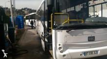 autocar BMC Alyos