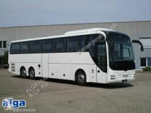 MAN Lions Coach L R09, Euro 5 EEV,57 Sitze,Schaltung