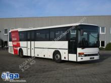autocar Setra S 315 UL, Schaltung, 57 Sitze