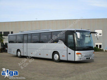 autokar Setra S 416 GT, Euro 5, Klima, Schaltung, WC, 56 Sitze