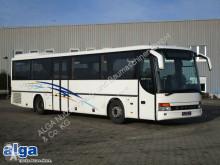 autocar Setra S 315 UL-GT, Schaltung, Klima, WC