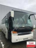 autocar Setra 411 HD