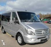 autocar Mercedes 316 Sprinter CDI/ VIP/ 10 Sitze/EURO 6/2x Klima