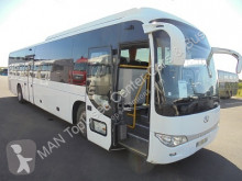 King Long CITEOR 13 m coach