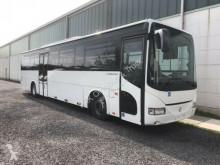 autocar Irisbus Arway SFR1607A/Euro 4 / Klima/ Schalt.